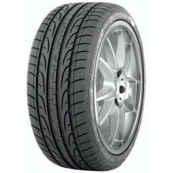 Dunlop SP Sport Maxx 275/35R18 ZR...