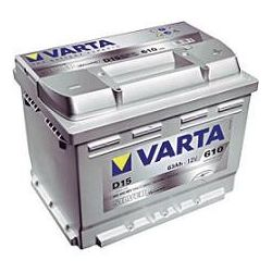 Akumulator VARTA SILVER 85 Ah F18 P+...