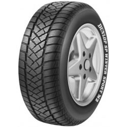 Dunlop SP Winter Sport M2 155/80R13 79 T...