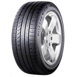 Bridgestone Blizzak LM-35 225/50R17 98 V XL FR...