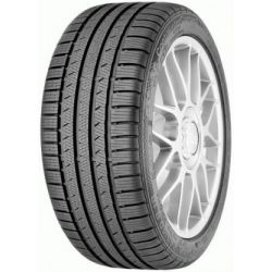 Continental TS 810 S 245/45R18 100 V XL FR *...