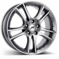 Felga aluminiowa AEZ Intenso 6.5x15 5x100.0 ET 38...