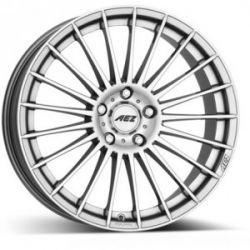 Felga aluminiowa AEZ Valencia 8.0x17 5x120.0 ET 45...