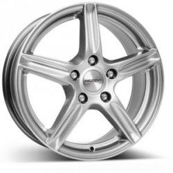 Felga aluminiowa DEZENT L Silver 5.5x14 4x108.0 ET 16...