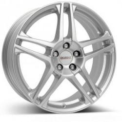 Felga aluminiowa DEZENT RB 6.5x15 5x114.3 ET 40...