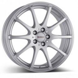 Felga aluminiowa DEZENT V 7.0x17 5x114.3 ET 48...