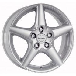Felga aluminiowa ENZO R 5.5x14 4x108.0 ET 16...
