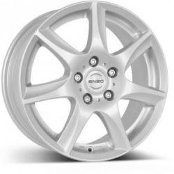 Felga aluminiowa ENZO W 6.0x15 4x100.0 ET 44...