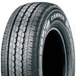 Pirelli Chrono Camper 215/75R16 113 R...