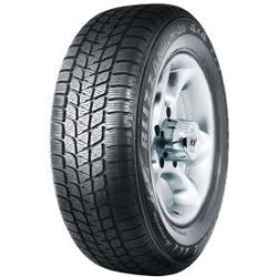 Bridgestone Blizzak LM25 195/65R15 91 H...