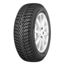 Continental ContiWinterContact TS800 165/65R15 81 T...