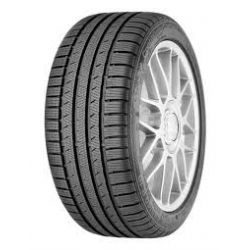 Continental ContiWinterContact TS810S 175/65R15 84 T...