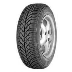 Continental ContiWinterContact TS830 195/65R15 91 H...