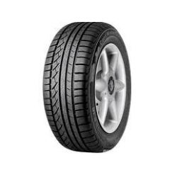 Continental ContiWinterContact TS810 195/65R15 91 T...