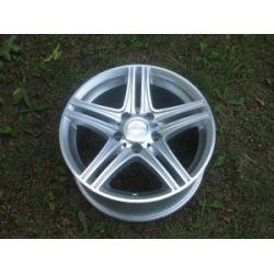 Felga aluminiowa LIMITED EDITION K1090 S 7.0x16 5x114.3 ET 38...