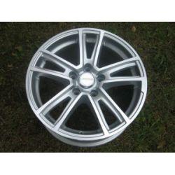 Felga aluminiowa LIMITED EDITION K1046 S 7.0x16 5x110 ET 35...
