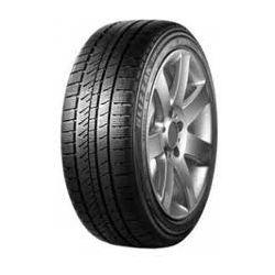 Bridgestone Blizzak LM-30 185/55R15 86 H XL...