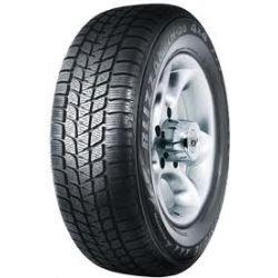 Bridgestone Blizzak LM-25 4x4 205/80R16 104 T XL...