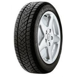 Dunlop SP Winter Sport M2 205/50R16 87 H...