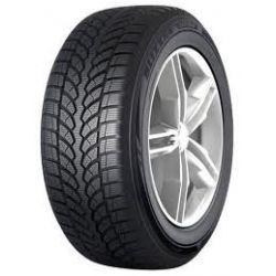 Bridgestone Blizzak LM-80 245/65R17 111 H...