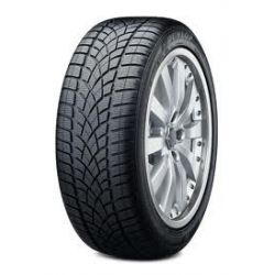 Dunlop SP Winter Sport 3D 245/65R17 111 H XL...