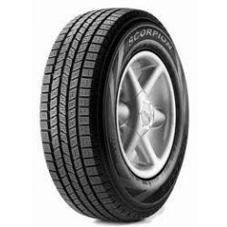 Pirelli Scorpion Ice&Snow 265/50R20 111 H XL...