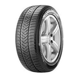 Pirelli Scorpion Winter 285/45R19 111 V XL R-F...