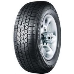 Bridgestone Blizzak LM-25 4x4 265/70R16 112 T...