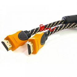 KABEL HDMI - HDMI 3 m---OPLOT