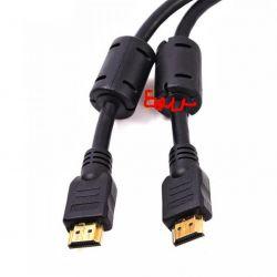 KABEL HDMI - HDMI 5 m