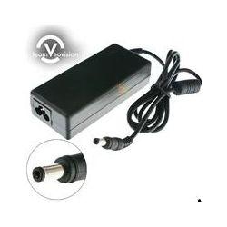 ZASILACZ SIECIOWY 230V VEO HP 18,5V 3,5A-SMALL PIN