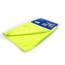 RĘCZNIK ŚCIERKA ŚCIERECZKI KUCHENNE  mikrofibra Ręczniki
