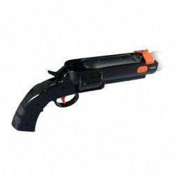 LOGIC3 MOVE SPORT GUN PS3 -PISTOLET SPORTOWY Gry