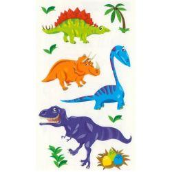 Dinozaur Sprawdź Str 4 Z 11