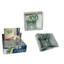 STOPER BLOKADA DO DRZWI JAK ZWITEK 100 EURO Zegary