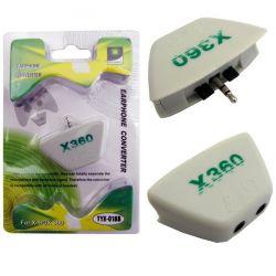 ADAPTER HF DO XBOX 360