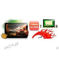 Tablet Ainol Crystal 2x1.5GHz 8GB 4.1 + ETUI