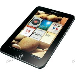 TABLET LENOVO A2107A 1GHz 4+16GB