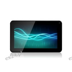 TABLET OVERMAX BASECORE 2x1.5GHz GDATA ANDROID 4.1