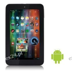 Tablet Prestigio 7 cali jaksc IPS 16GB