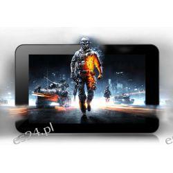 TABLET VIDO N70HD 1280X800 IPS 16GB