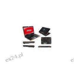 "MSI GT683 15,6""FHD Mat /i7-2670QM/8/500GB/GTX560M/CAM/BT/7HP"