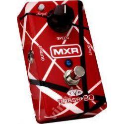 Dunlop MXR Eddie Van Halen 90 efekt phaser VIMUZ