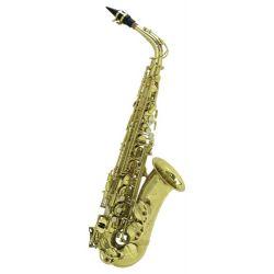 Roy Benson AS-302 AS302 saksofon altowy VIMUZ!