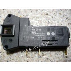 blokada drzwi Bosch WFB1604