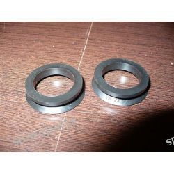 V-ring 22mm VA22