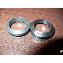 V-ring 25mm VS25