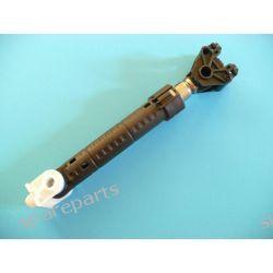 amortyzator 481252918038 do pralek Whirlpool z serii AWO