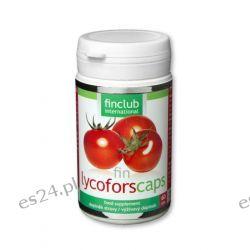 fin Lycoforscaps - substancja likopen