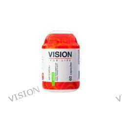 Artemida (Vision) suplement diety
